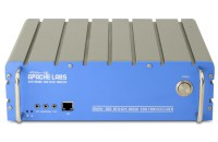 SDR 100W APACHELABS ANAN100 DDC front